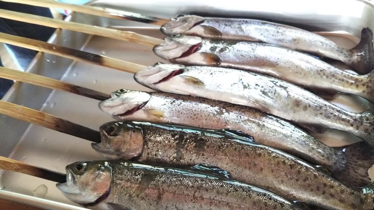 f:id:berao-setouchi-fishing:20190806214818j:plain