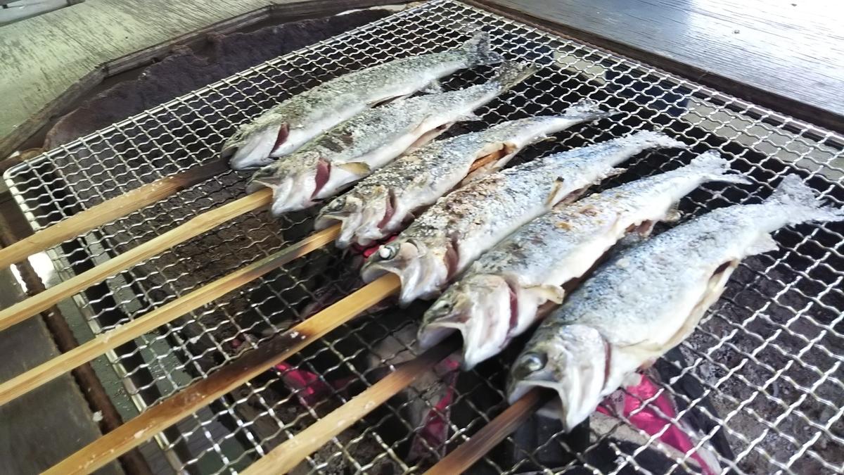 f:id:berao-setouchi-fishing:20190806214903j:plain