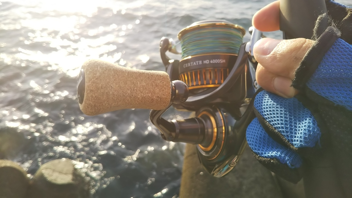 f:id:berao-setouchi-fishing:20190811191730j:plain
