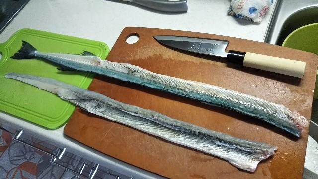 f:id:berao-setouchi-fishing:20190811235854j:image