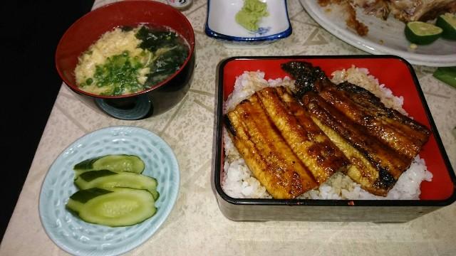 f:id:berao-setouchi-fishing:20190822071553j:image