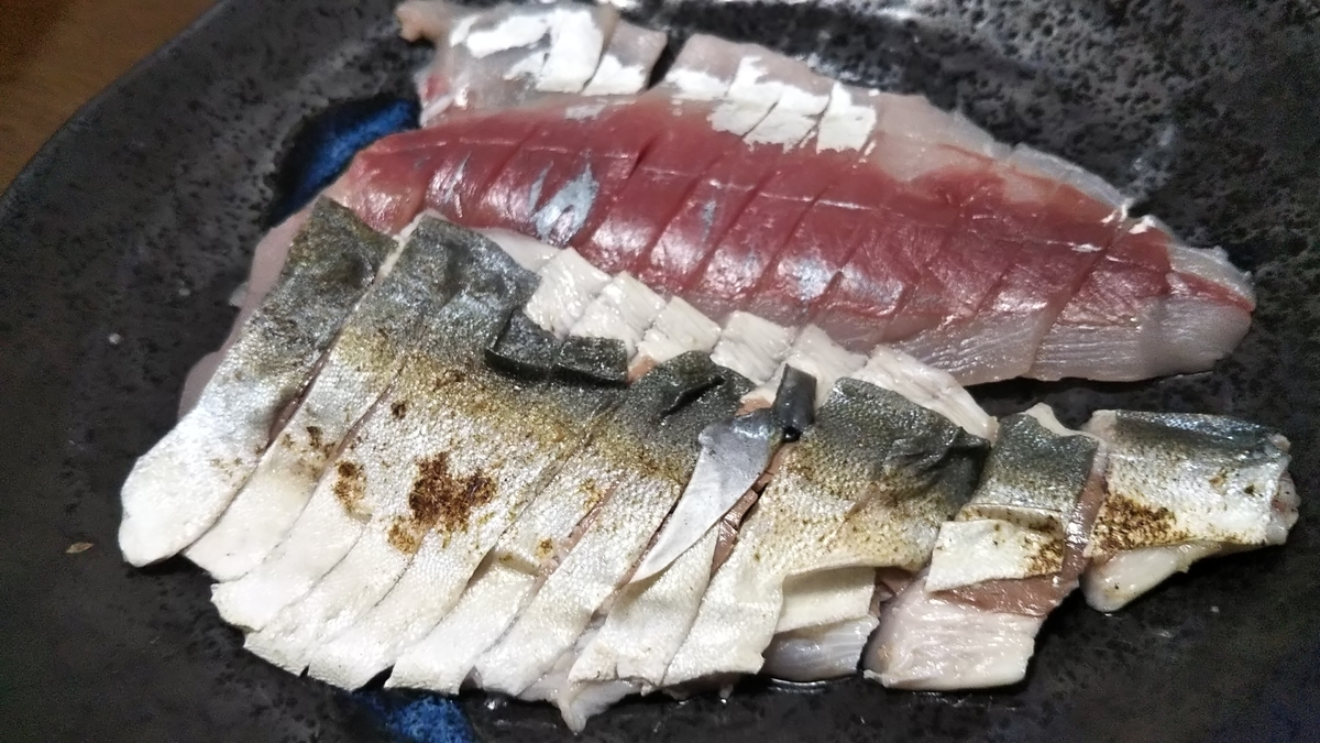 f:id:berao-setouchi-fishing:20190909213659j:plain