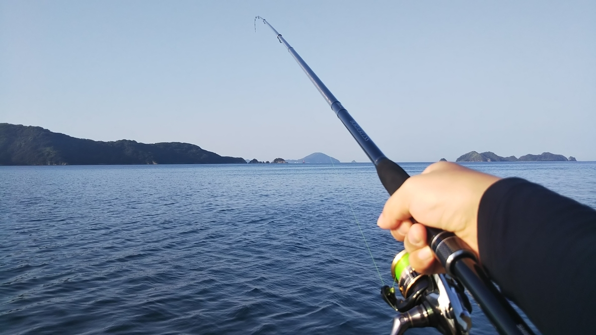 f:id:berao-setouchi-fishing:20190915174335j:plain
