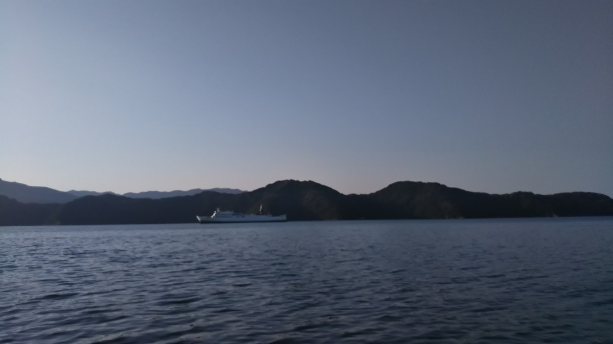 f:id:berao-setouchi-fishing:20190915174342j:plain