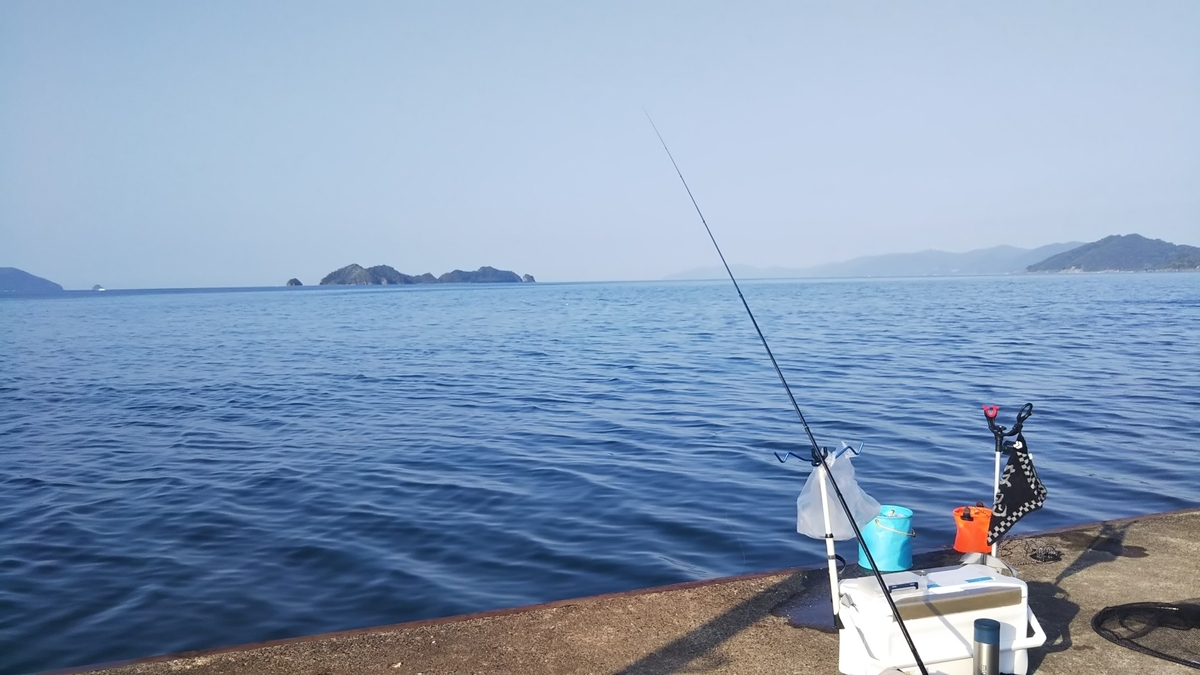 f:id:berao-setouchi-fishing:20190915174353j:plain