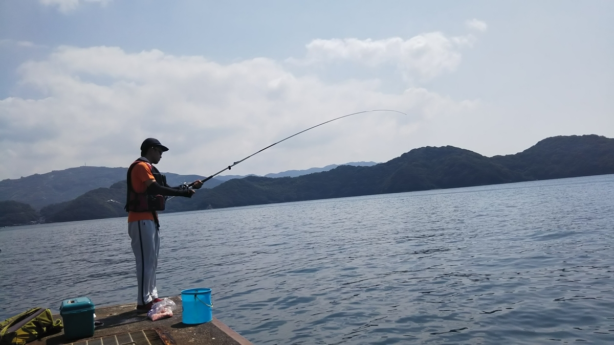 f:id:berao-setouchi-fishing:20190915174434j:plain