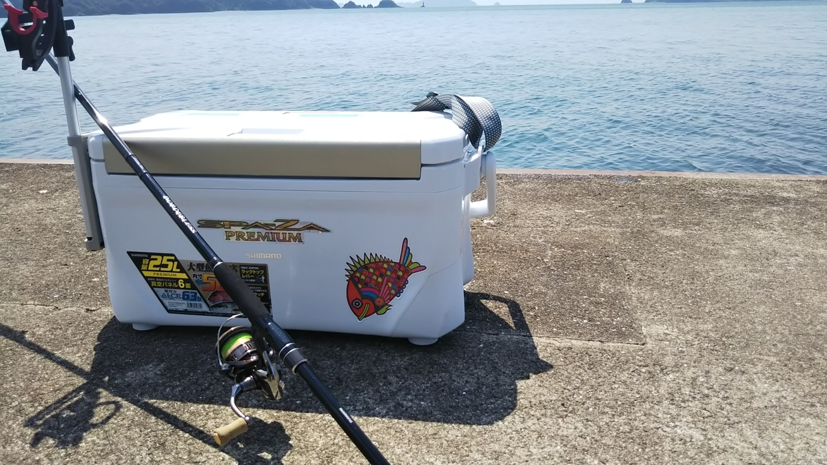 f:id:berao-setouchi-fishing:20190915174501j:plain