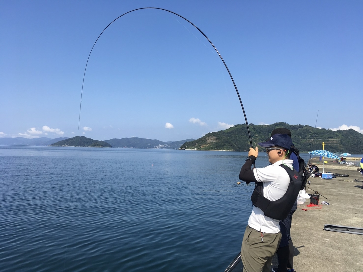 f:id:berao-setouchi-fishing:20190915175810j:plain
