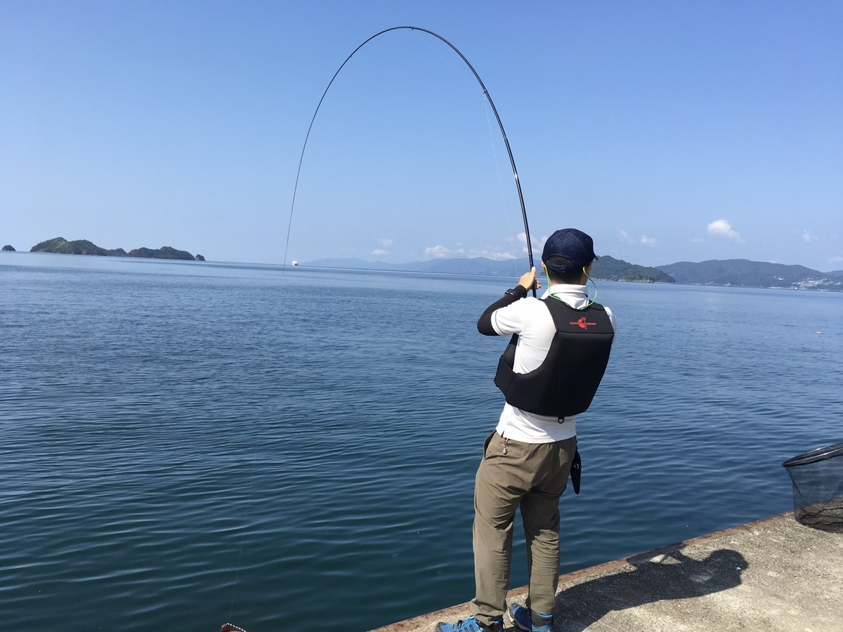 f:id:berao-setouchi-fishing:20190916091158j:plain