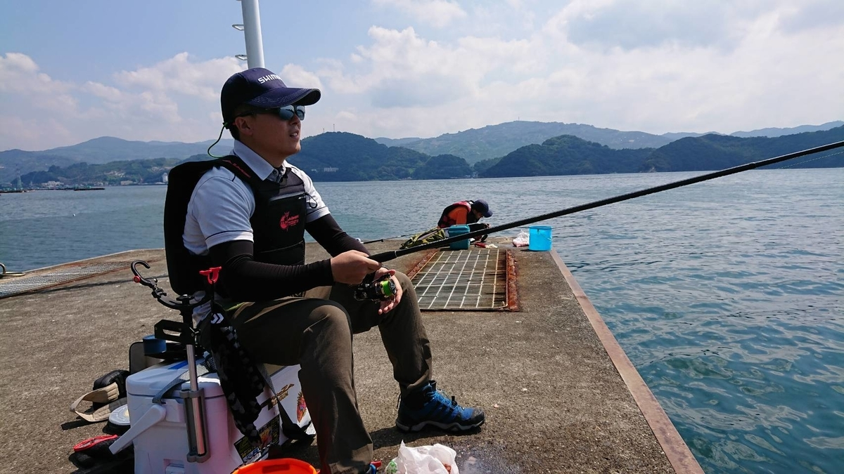 f:id:berao-setouchi-fishing:20190916094637j:plain