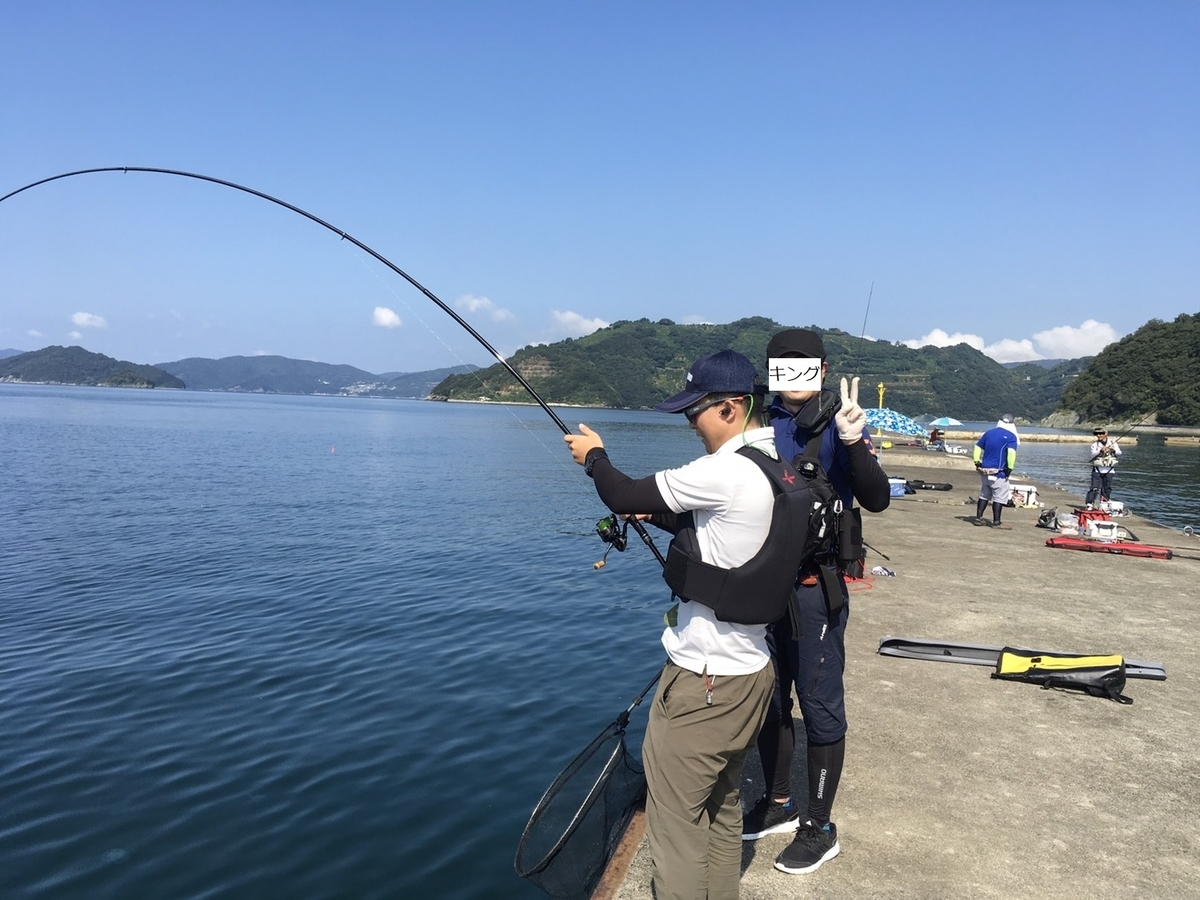 f:id:berao-setouchi-fishing:20190916101112j:plain