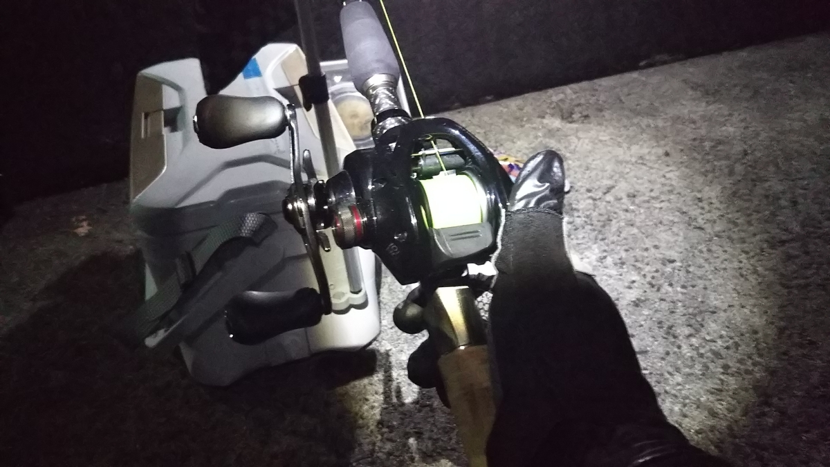f:id:berao-setouchi-fishing:20191006214438j:plain