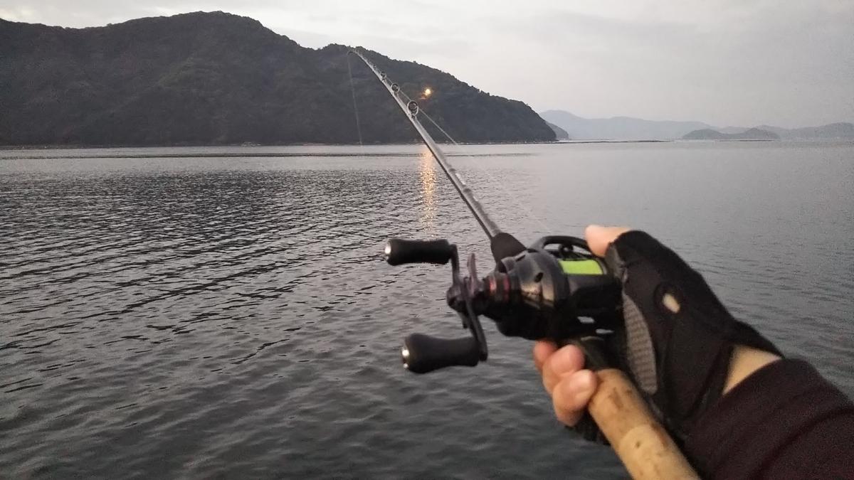f:id:berao-setouchi-fishing:20191007202900j:plain