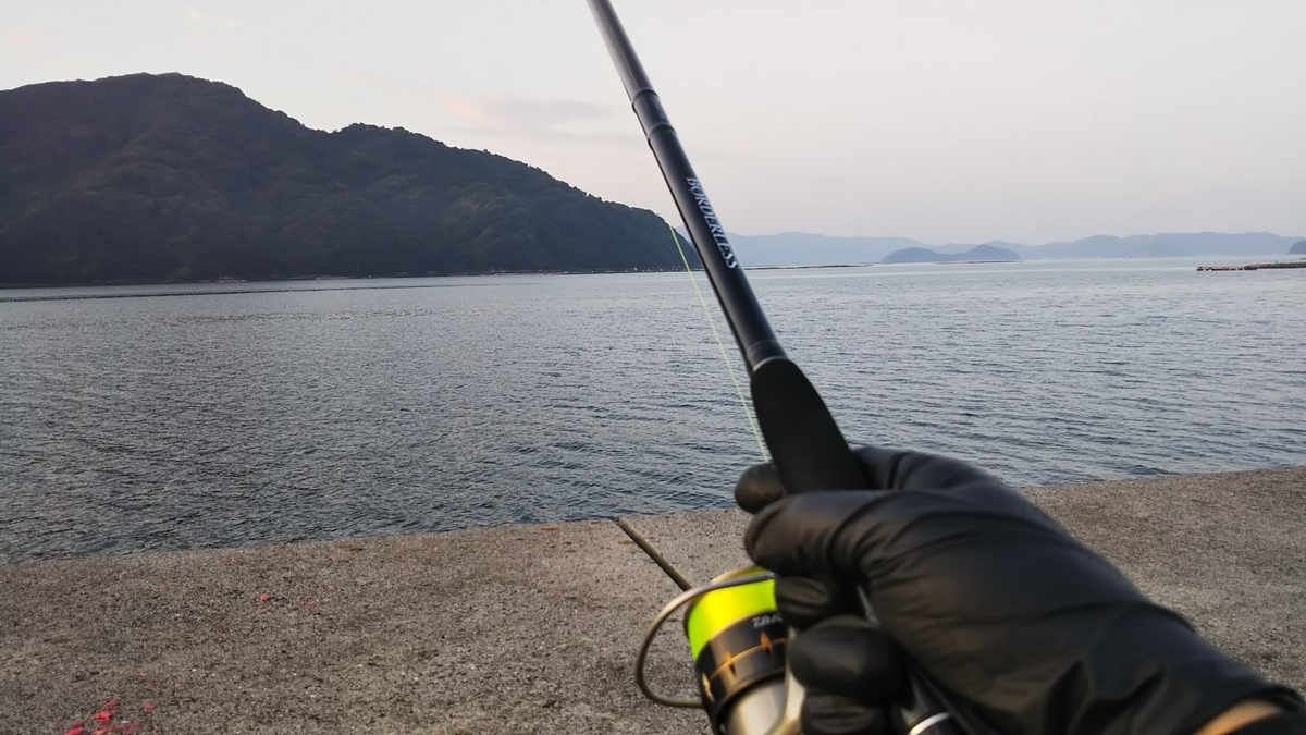 f:id:berao-setouchi-fishing:20191007203338j:plain
