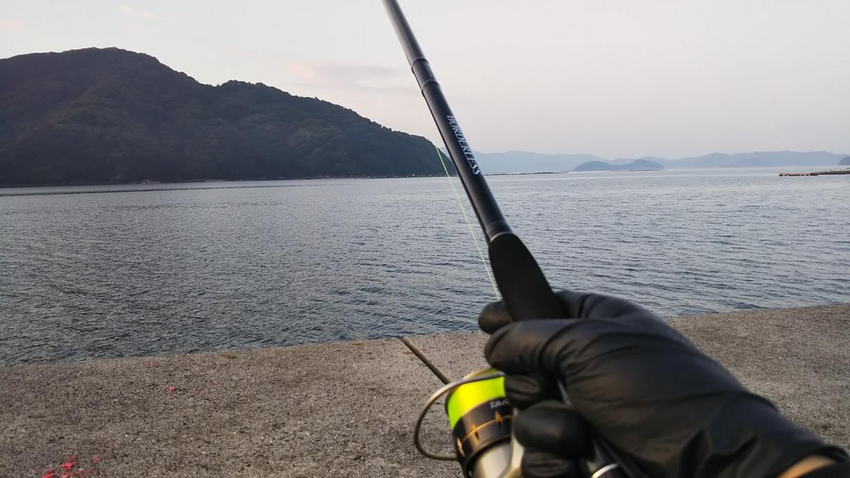 f:id:berao-setouchi-fishing:20191007203338j:plain