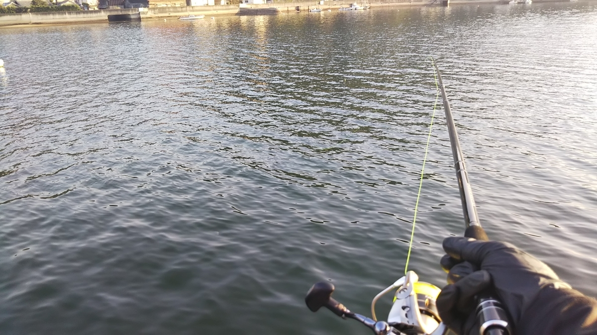 f:id:berao-setouchi-fishing:20191007204808j:plain