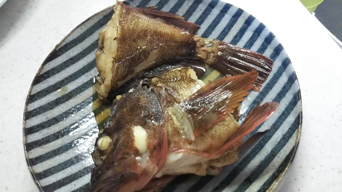 f:id:berao-setouchi-fishing:20191008205512j:plain