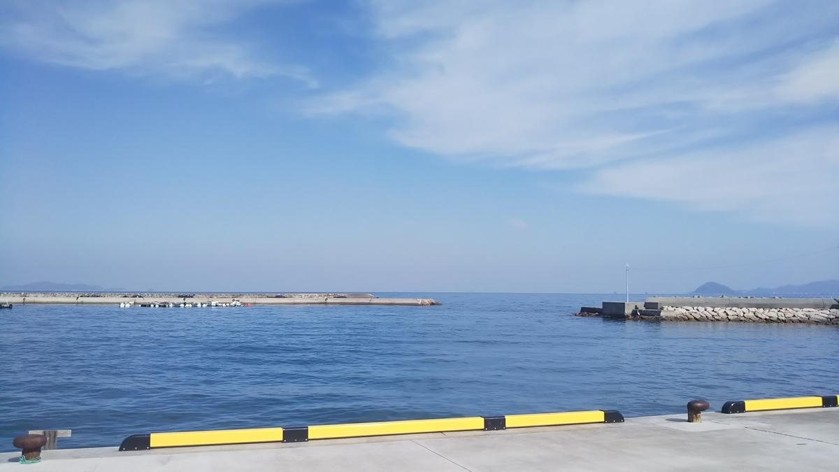 f:id:berao-setouchi-fishing:20191012101601j:plain