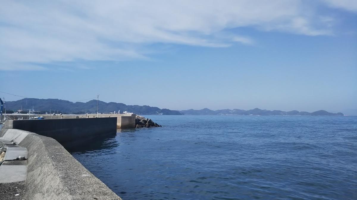 f:id:berao-setouchi-fishing:20191012101624j:plain