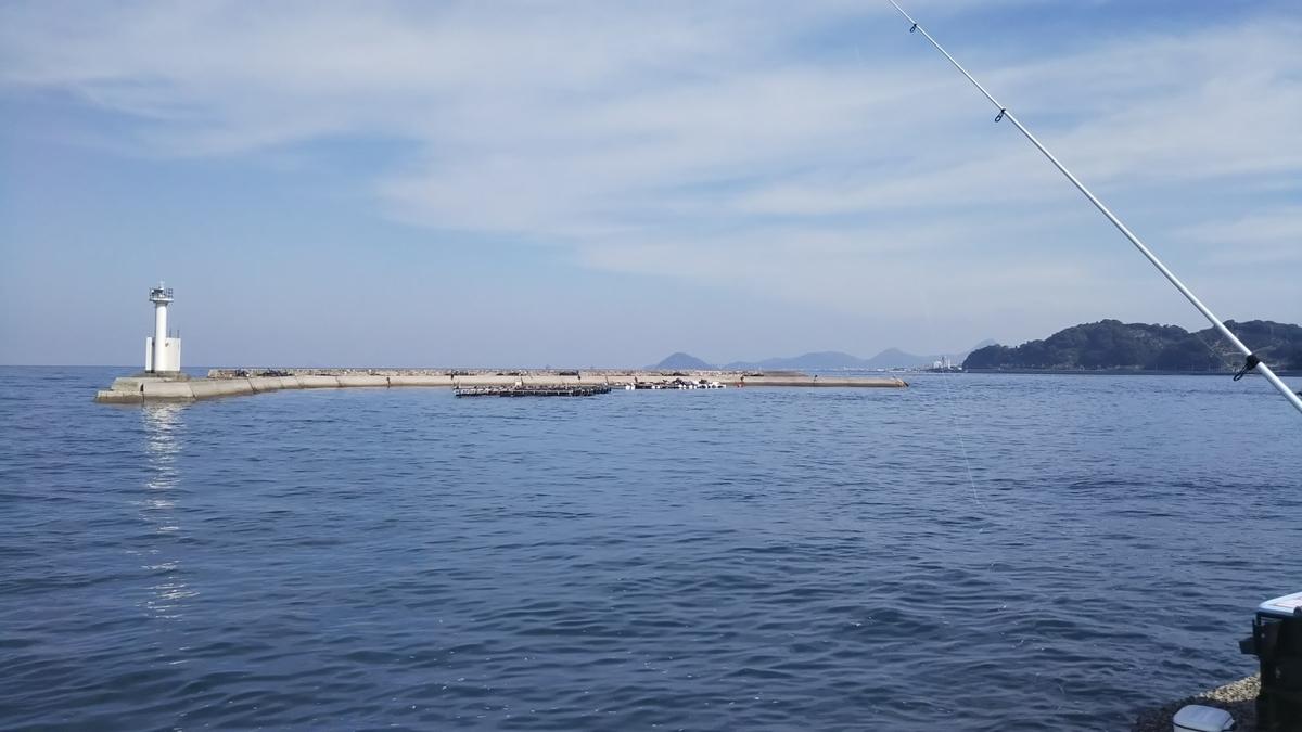 f:id:berao-setouchi-fishing:20191012101757j:plain