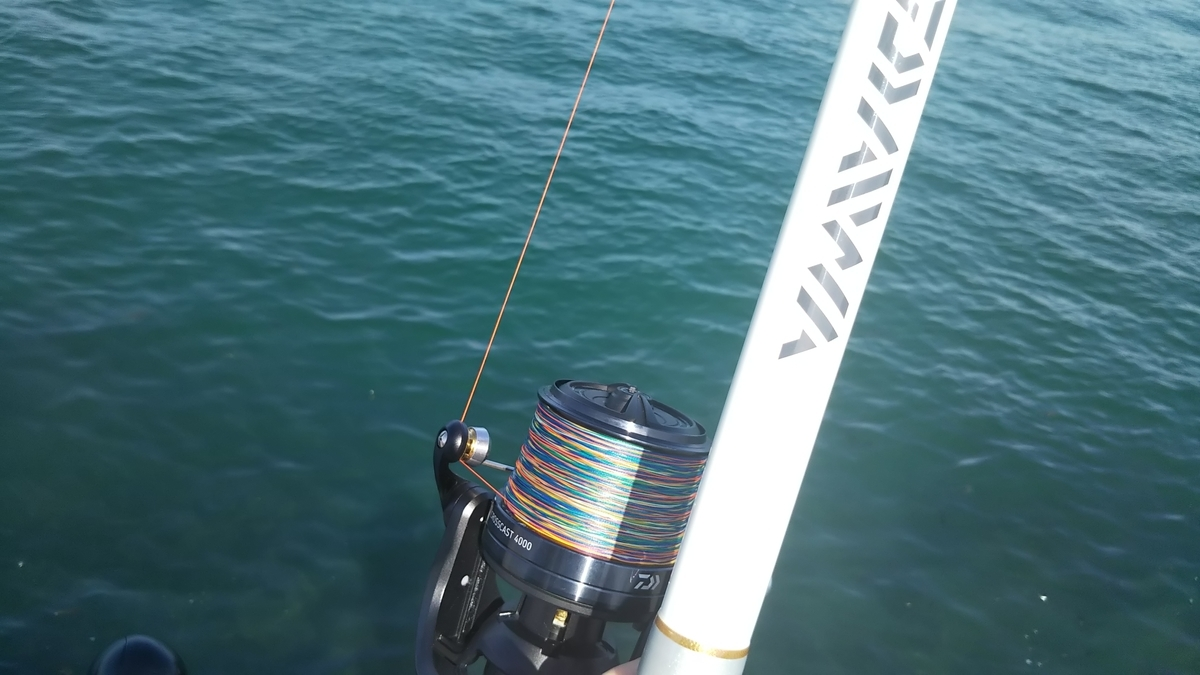 f:id:berao-setouchi-fishing:20191012102002j:plain