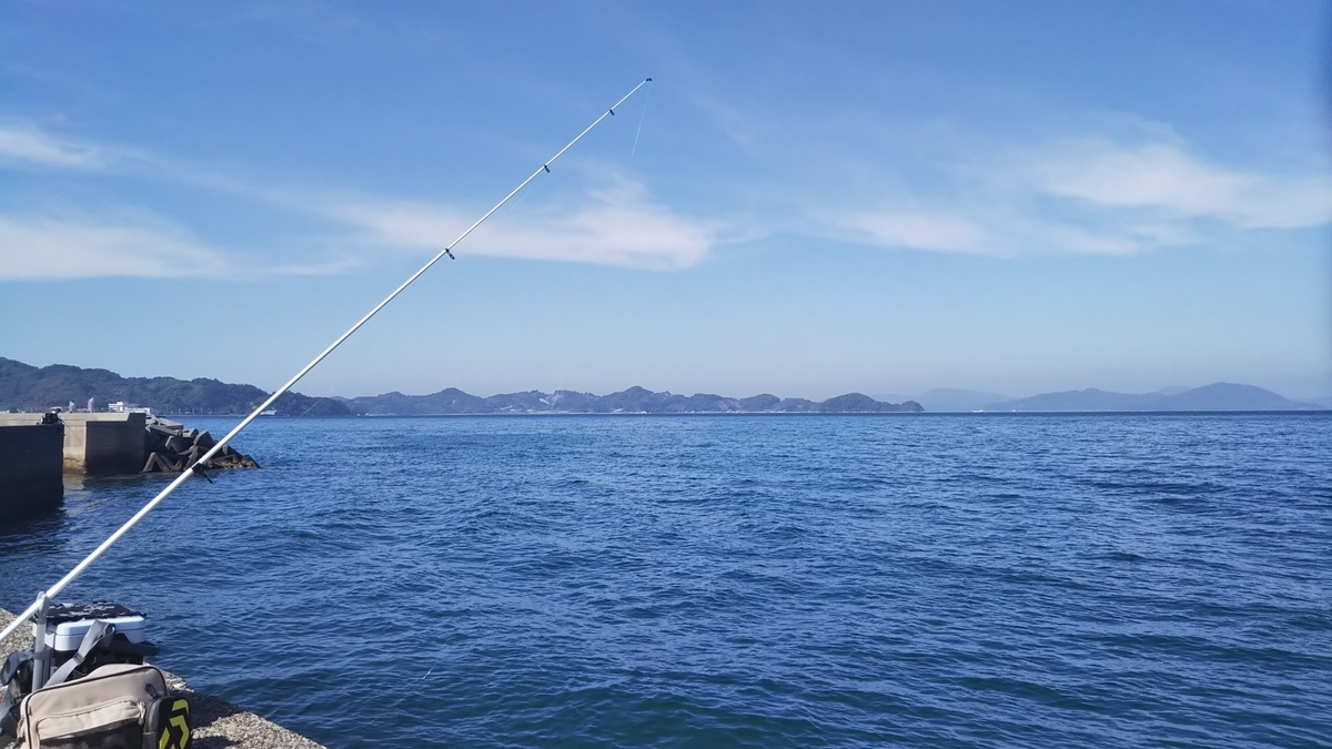 f:id:berao-setouchi-fishing:20191012102117j:plain