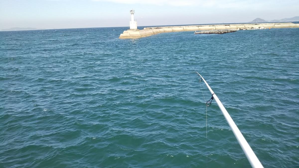 f:id:berao-setouchi-fishing:20191012102207j:plain