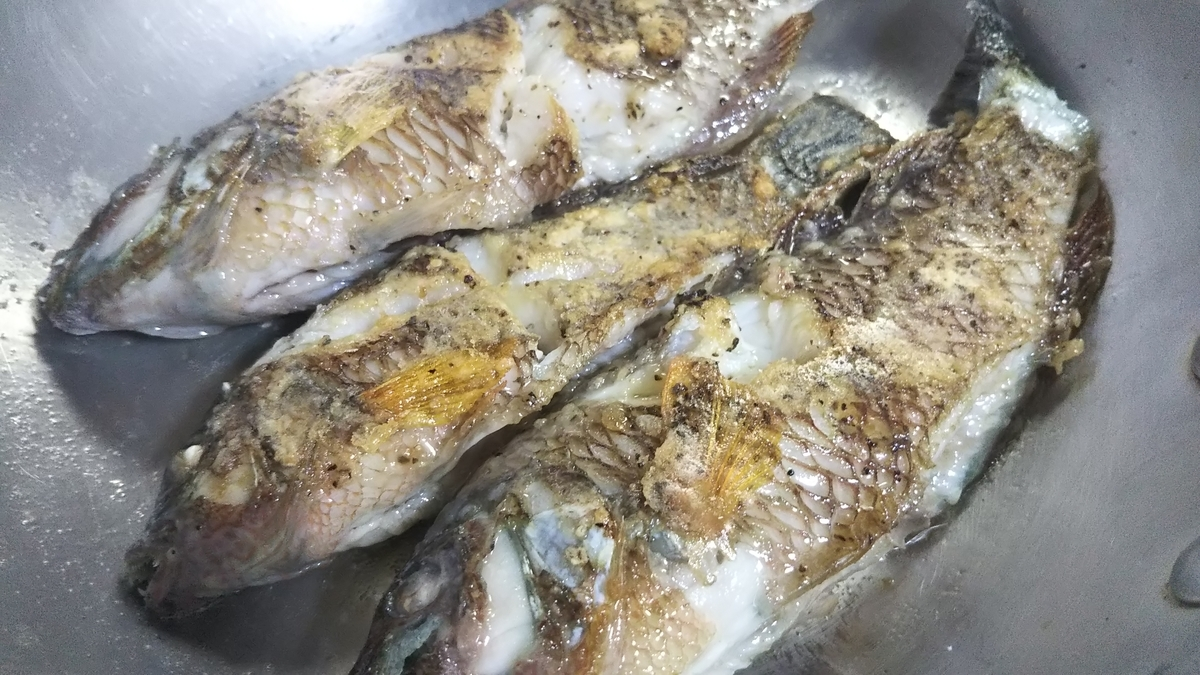 f:id:berao-setouchi-fishing:20191013101152j:plain