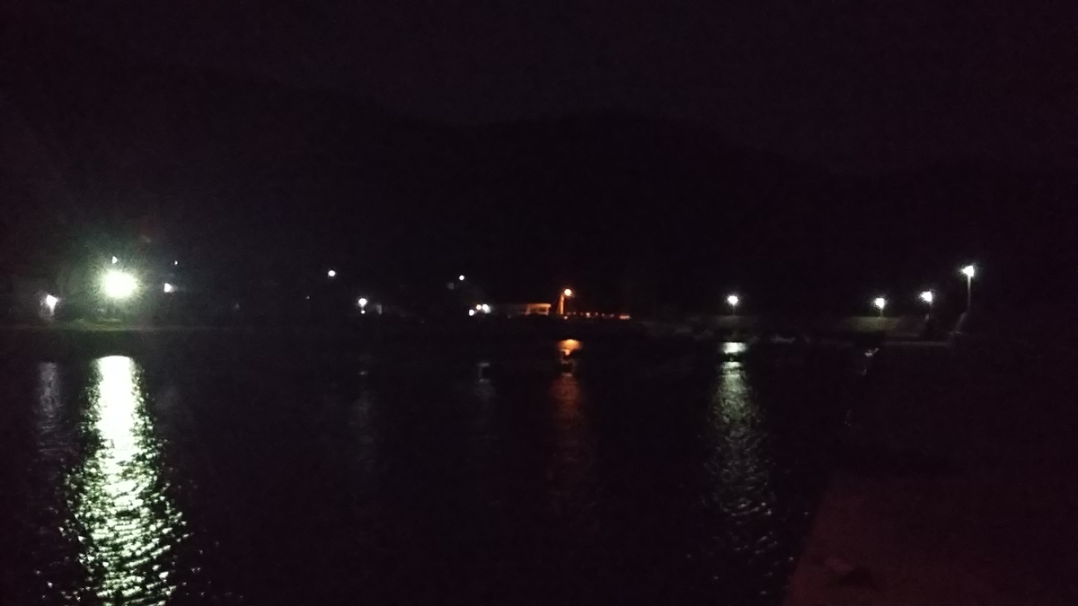 f:id:berao-setouchi-fishing:20191015193110j:plain