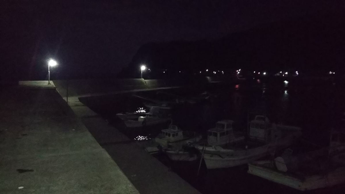 f:id:berao-setouchi-fishing:20191015193250j:plain