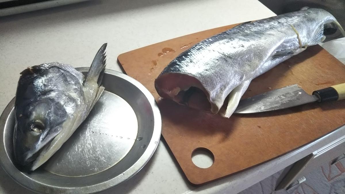 f:id:berao-setouchi-fishing:20191027144337j:plain