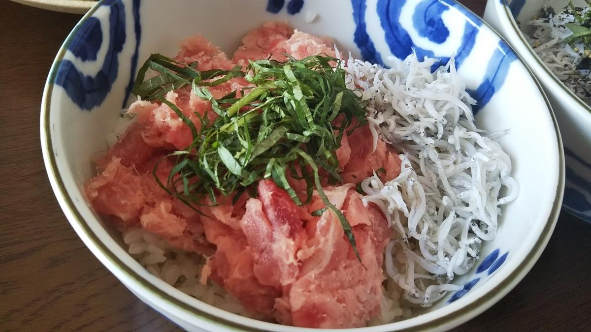 f:id:berao-setouchi-fishing:20191027144818j:plain
