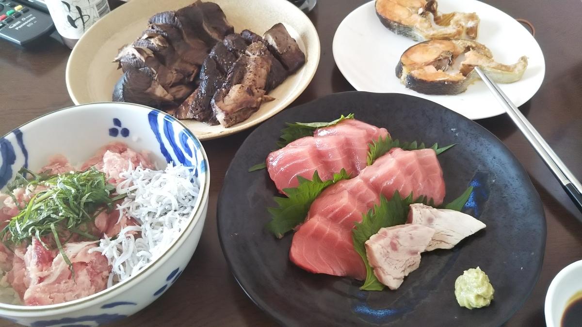 f:id:berao-setouchi-fishing:20191027144828j:plain