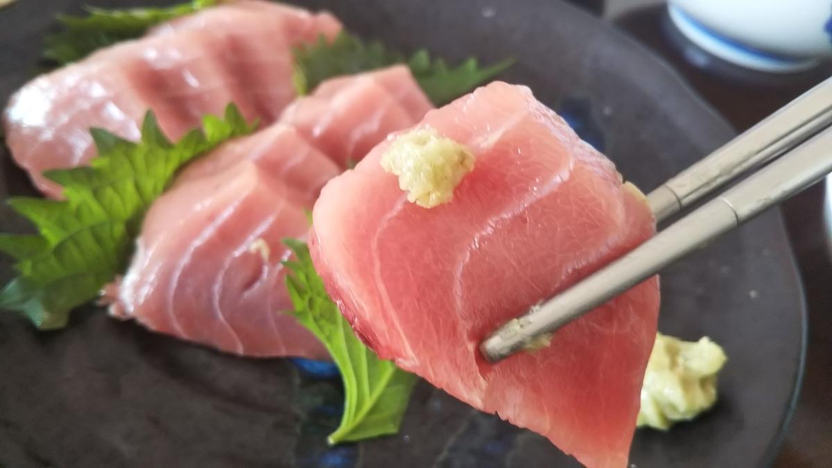 f:id:berao-setouchi-fishing:20191027144839j:plain