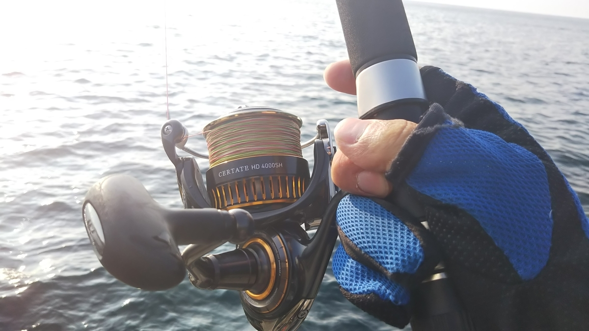 f:id:berao-setouchi-fishing:20191031220446j:plain
