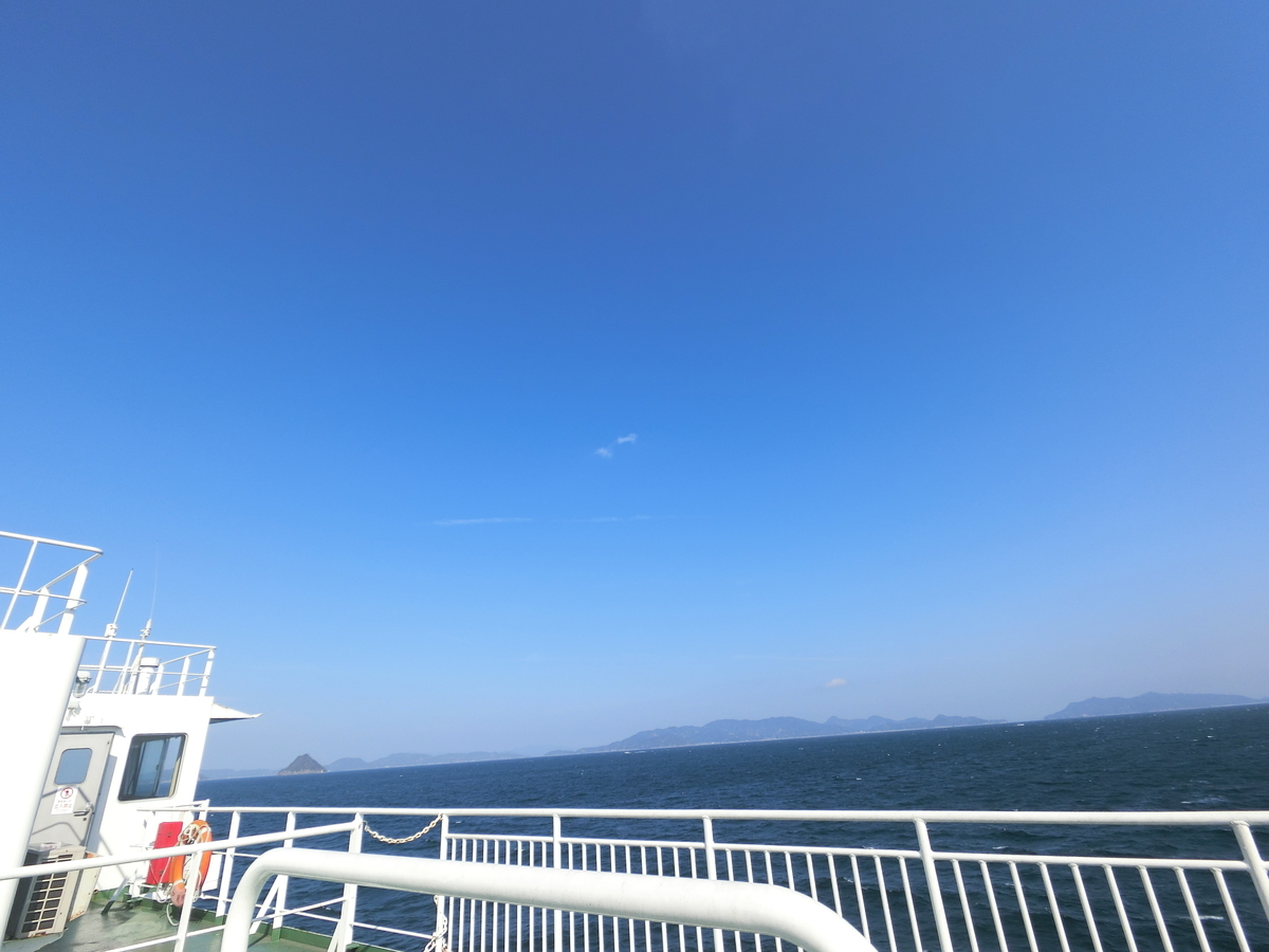 f:id:berao-setouchi-fishing:20191104160626j:plain