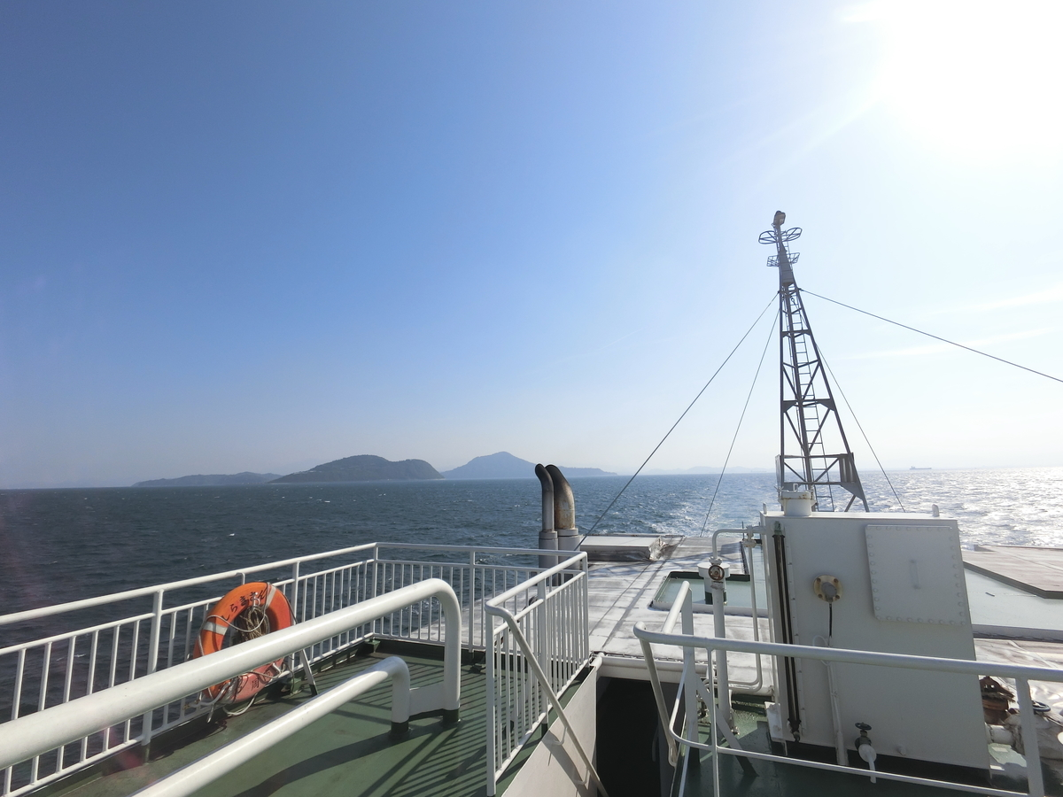 f:id:berao-setouchi-fishing:20191104160715j:plain
