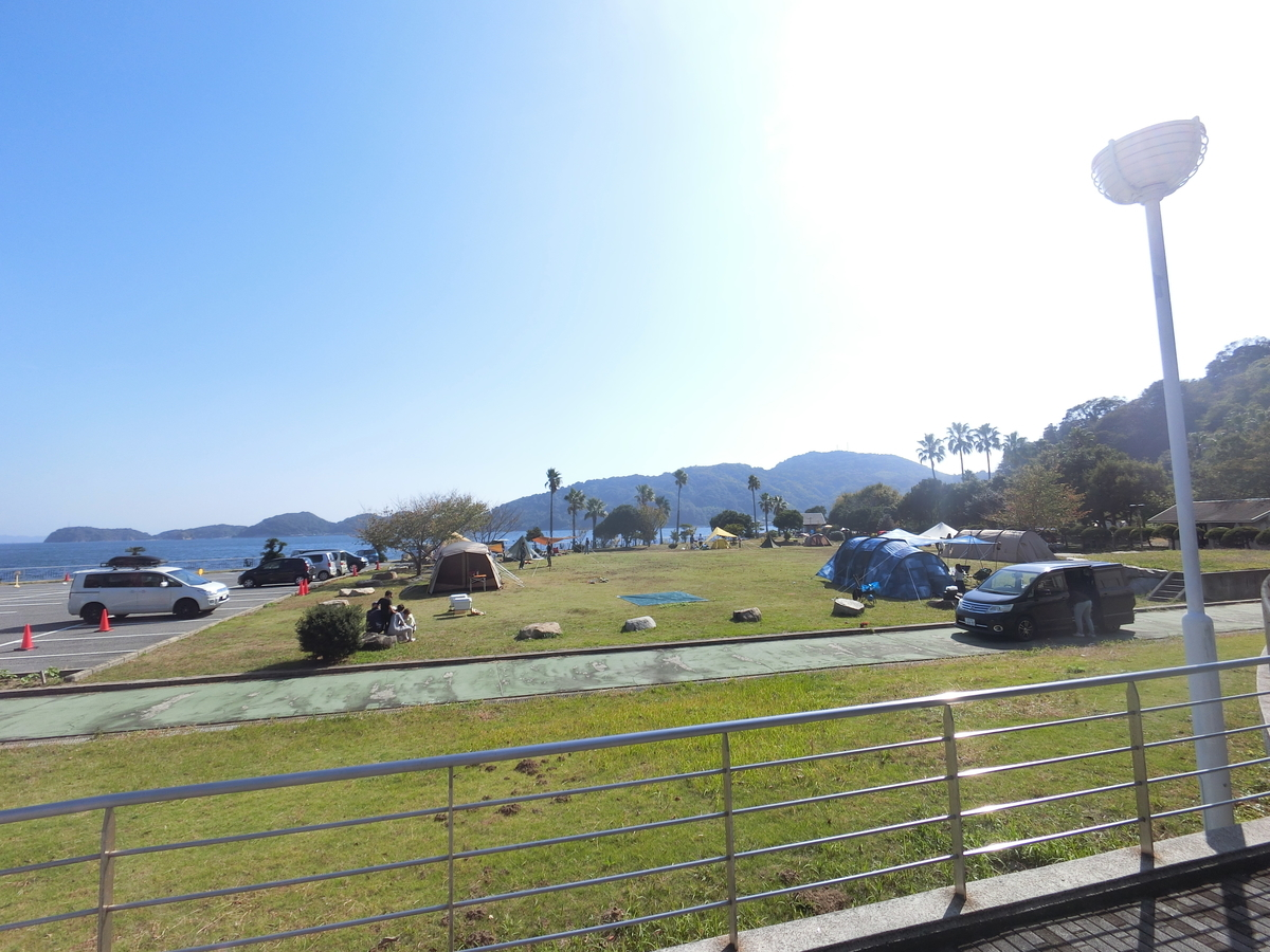 f:id:berao-setouchi-fishing:20191104162925j:plain