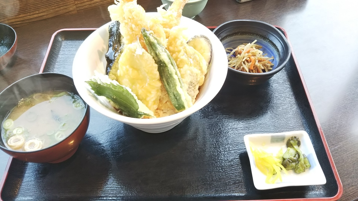 f:id:berao-setouchi-fishing:20191107114236j:plain