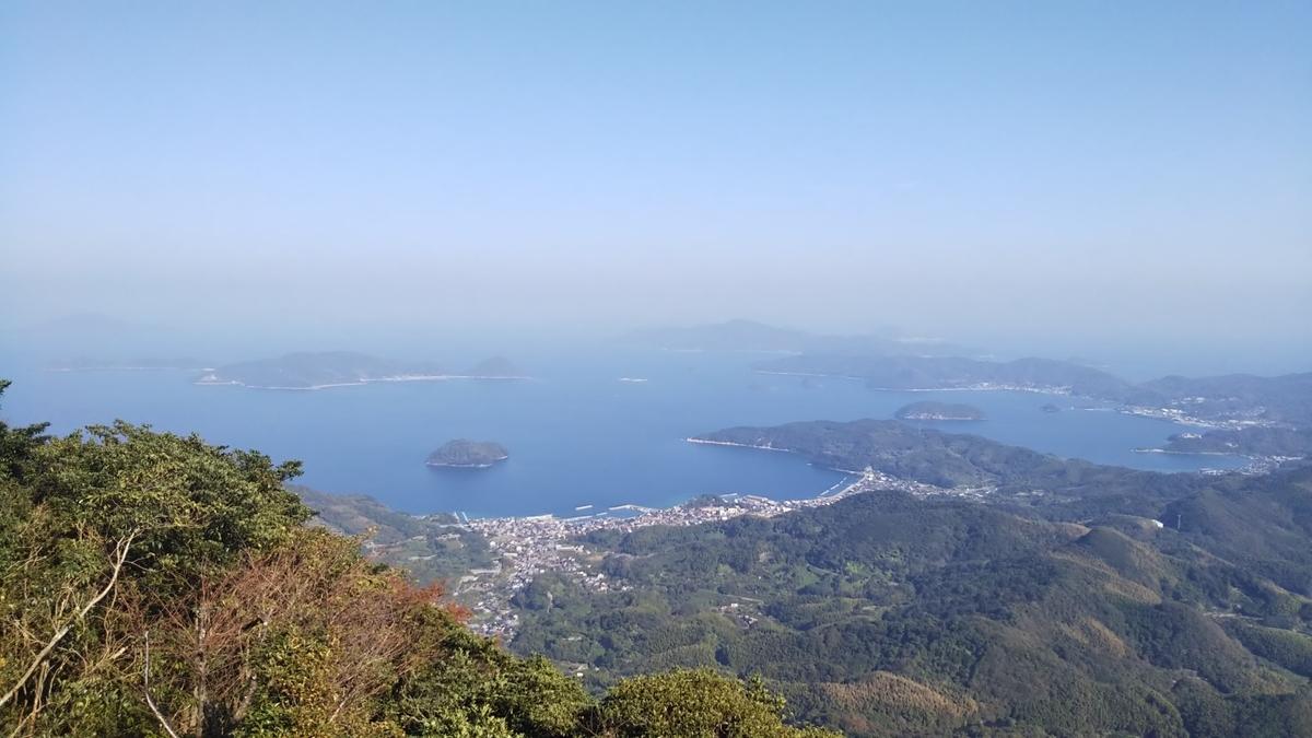 f:id:berao-setouchi-fishing:20191107160532j:plain