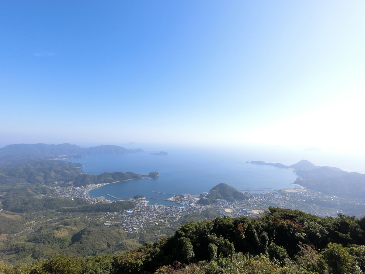 f:id:berao-setouchi-fishing:20191107161136j:plain