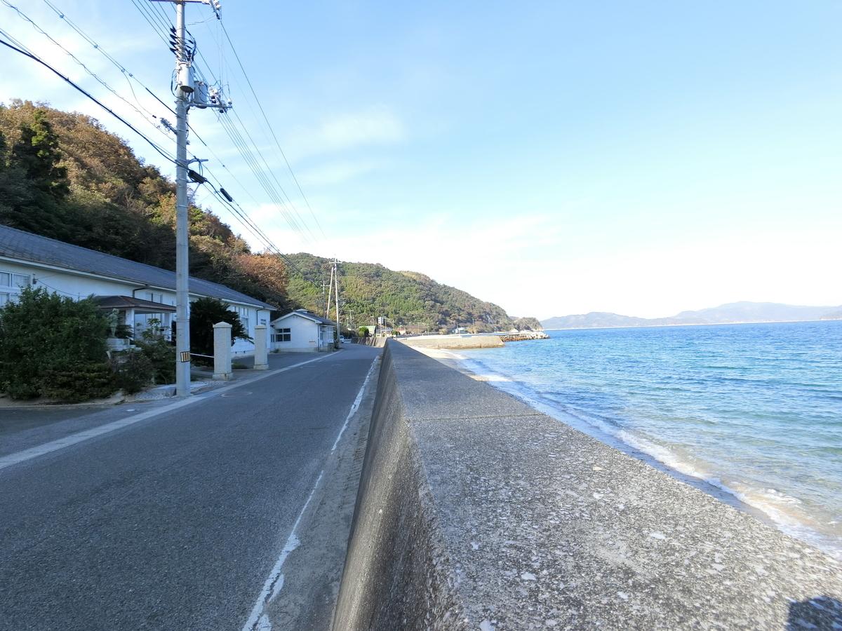 f:id:berao-setouchi-fishing:20191107161643j:plain