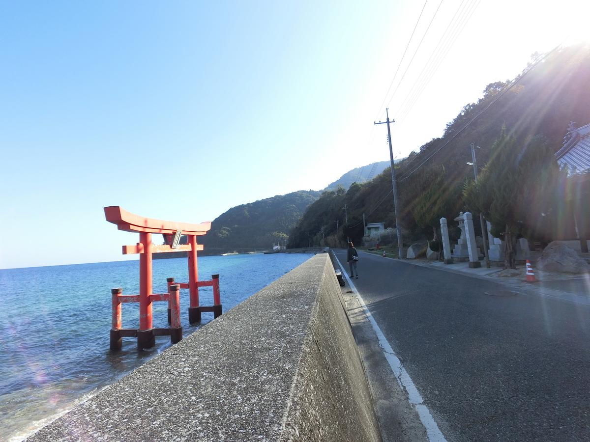 f:id:berao-setouchi-fishing:20191107161713j:plain