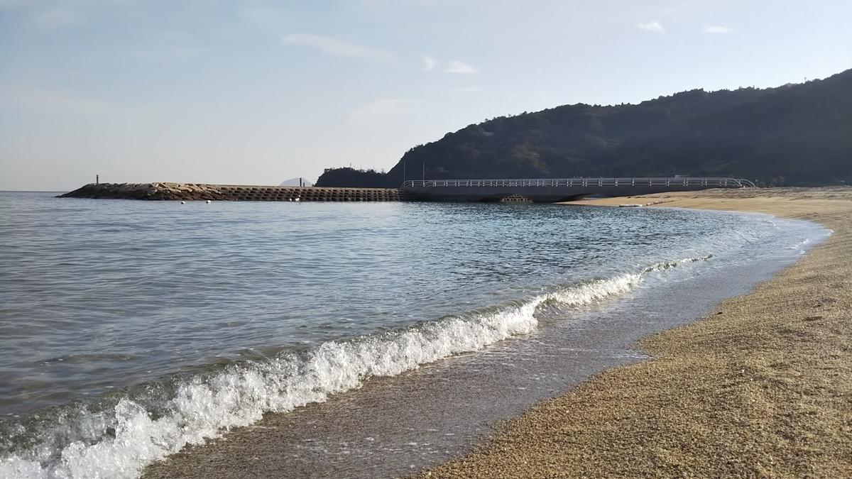 f:id:berao-setouchi-fishing:20191107172317j:plain