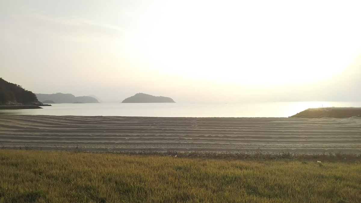 f:id:berao-setouchi-fishing:20191107172504j:plain