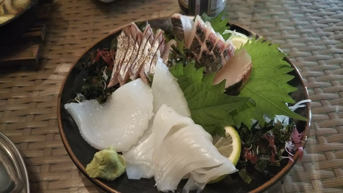 f:id:berao-setouchi-fishing:20191109173258j:plain