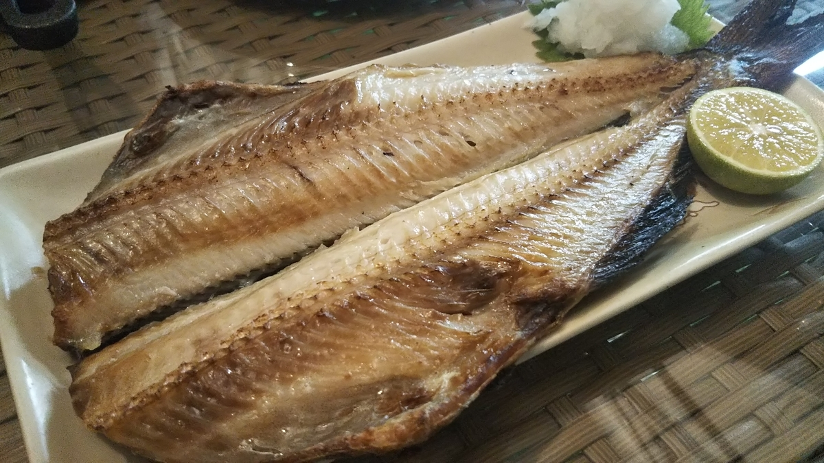 f:id:berao-setouchi-fishing:20191109173330j:plain