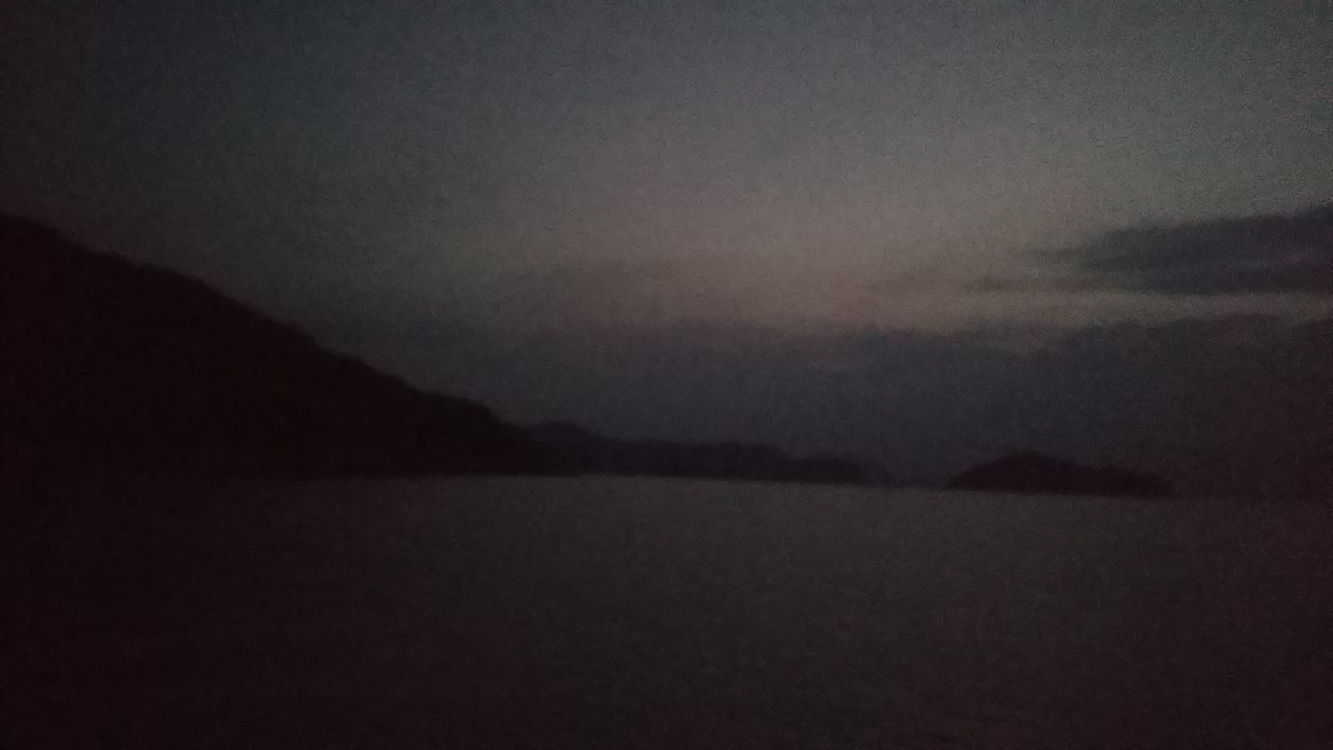 f:id:berao-setouchi-fishing:20191110204037j:plain