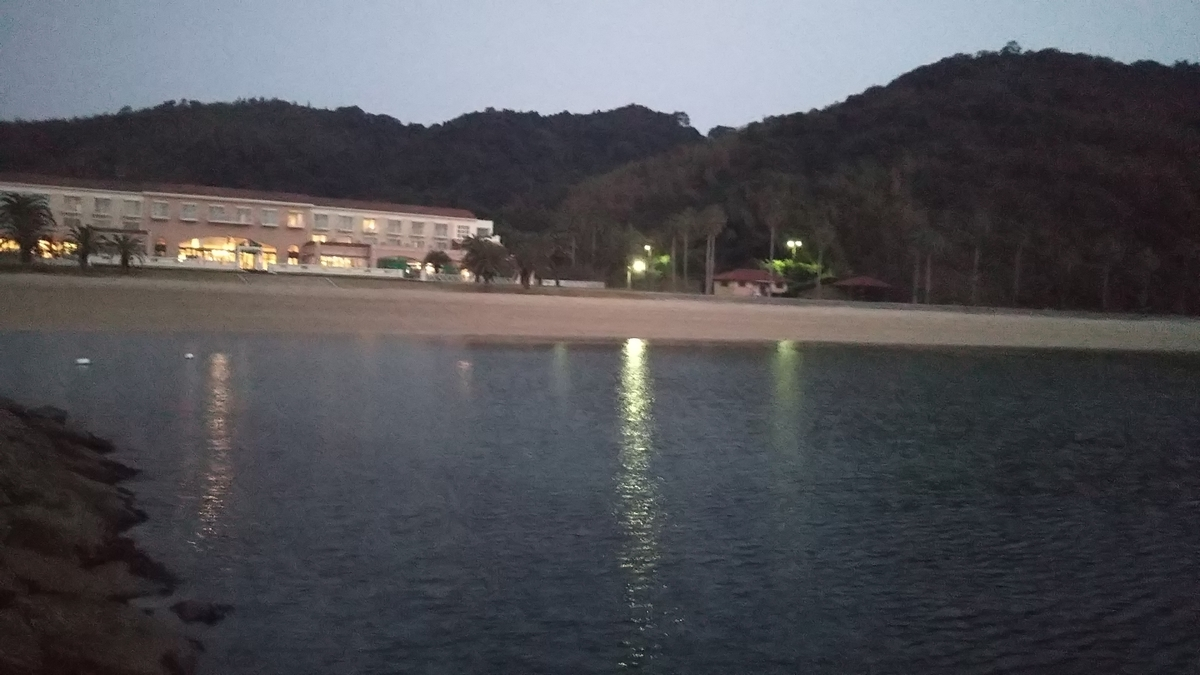 f:id:berao-setouchi-fishing:20191110204124j:plain