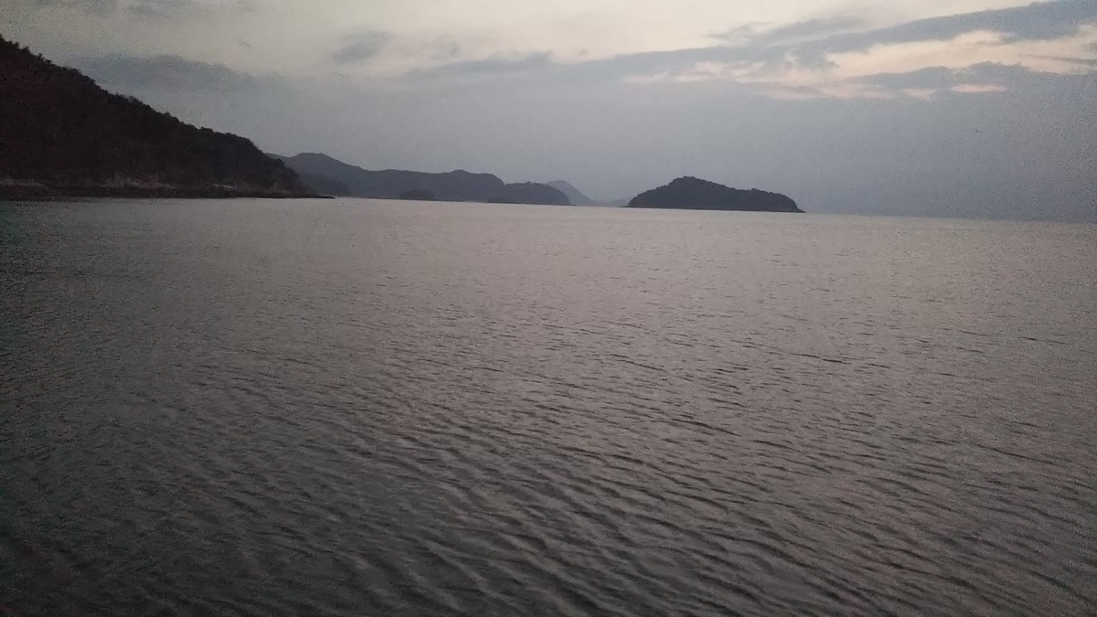 f:id:berao-setouchi-fishing:20191110204148j:plain